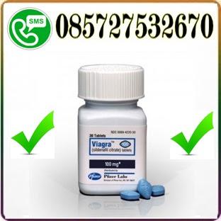 cara beli viagra usa obat kuat di jakarta 085727532670