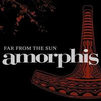 [2003] - Far From The Sun [Deluxe Edition]