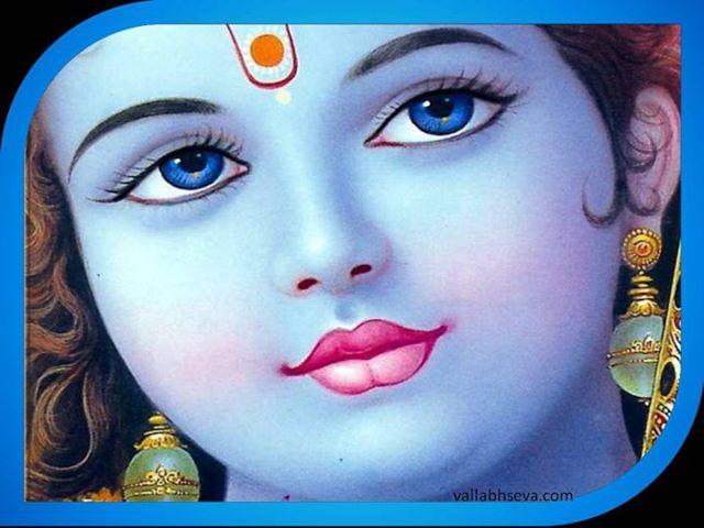 నారాయణ శతకము Narayana Sathakamu  | GRANTHANIDHI | MOHANPUBLICATIONS | bhaktipustakalu   |Publisher in Rajahmundry, Popular Publisher in Rajahmundry,BhaktiPustakalu, Makarandam, Bhakthi Pustakalu, JYOTHISA,VASTU,MANTRA,TANTRA,YANTRA,RASIPALITALU,BHAKTI,LEELA,BHAKTHI SONGS,BHAKTHI,LAGNA,PURANA,devotional,  NOMULU,VRATHAMULU,POOJALU, traditional, hindu, SAHASRANAMAMULU,KAVACHAMULU,ASHTORAPUJA,KALASAPUJALU,KUJA DOSHA,DASAMAHAVIDYA,SADHANALU,MOHAN PUBLICATIONS,RAJAHMUNDRY BOOK STORE,BOOKS,DEVOTIONAL BOOKS,KALABHAIRAVA GURU,KALABHAIRAVA,RAJAMAHENDRAVARAM,GODAVARI,GOWTHAMI,FORTGATE,KOTAGUMMAM,GODAVARI RAILWAY STATION,PRINT BOOKS,E BOOKS,PDF BOOKS,FREE PDF BOOKS,freeebooks. pdf,BHAKTHI MANDARAM,GRANTHANIDHI,GRANDANIDI,GRANDHANIDHI, BHAKTHI PUSTHAKALU, BHAKTI PUSTHAKALU,BHAKTIPUSTHAKALU,BHAKTHIPUSTHAKALU,pooja