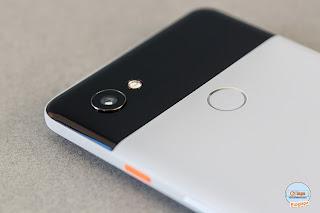 Google-Pixel-2-Androidiapa-1