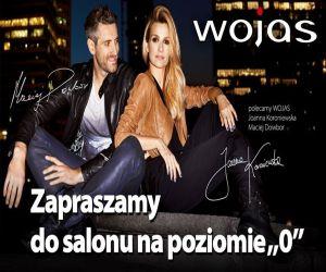 36e69616 Galeria Mokotów, będąca Fashion Leaderem na rynku galerii handlowych w  Polsce, proponuje swoim klientom szeroką ofertę odzieżową.