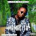 Glass Gamboa - Mamacita | Baixar Música Mp3 2019