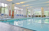Condos with Pools | Lincoln Square | Columbus Circle | Hell's Kitchen