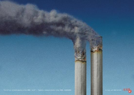 Milyen dátum a dohányzásellenes nap