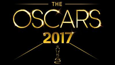 Comment regarder Oscars 2017 en direct depuis n'importe quel pays?