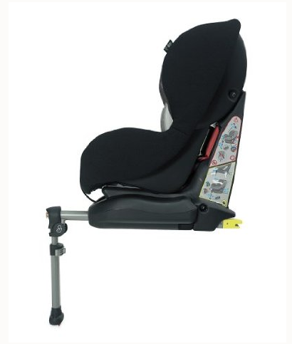 maxi cosi tobi car seat manual expert blog. Black Bedroom Furniture Sets. Home Design Ideas
