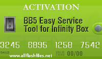 Nokia+BB5+Service+Tool