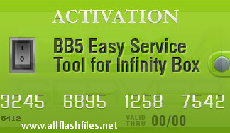 Nokia Best BB5 Easy Service Tool Without Box v1 75 Download