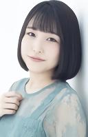 Kawaida Natsumi