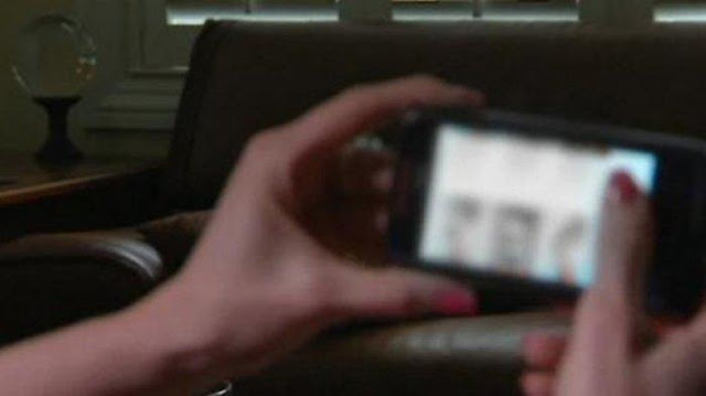 Ancam Foto Syurnya Disebarkan, Pria Ini Peras Kekasihnya Hingga Puluhan Juta Rupiah