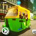 Tuk Tuk Rikshaw Driver 2018 | Mod Apk