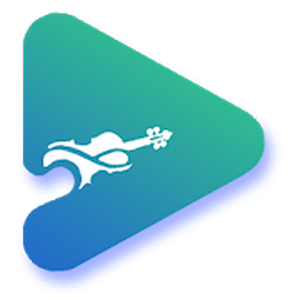 Music Player Pro – Top Most App v2.3 [Paid] APK