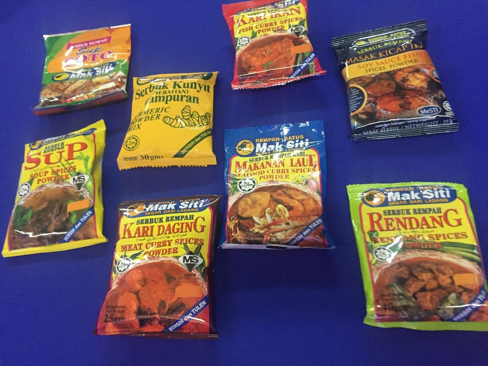 resepi ayam kurma club national chicken korma masala recipe homemade kepala bergetar Resepi Kentang Masala Enak dan Mudah