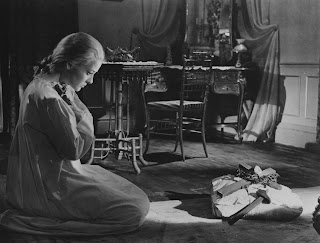 Viridiana, directed by luis bunuel, actress silvia pinal