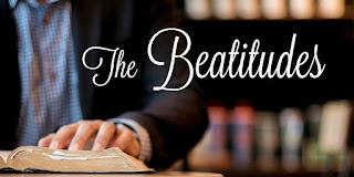 https://biblelovenotes.blogspot.com/2009/10/the-beatitudes.html