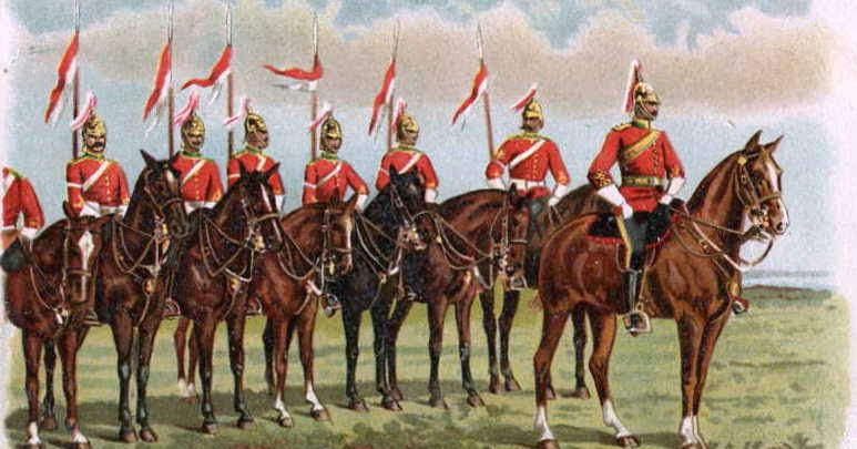 dragoon guys Dragoons guards are a type of mounted infantry in napoleon: total war description these mounted men are a useful mobile force who excel at melee dragoon guards are trained to fight on horseback and foot.