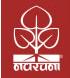 Navrachana University -Facultyplus