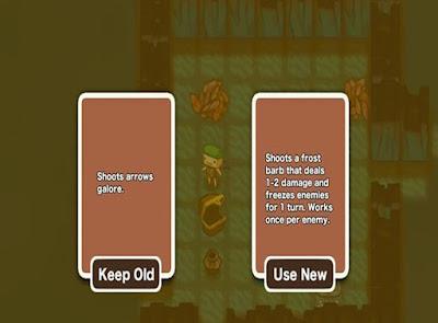 Free Download Game Sproggiwood terbaru 2016