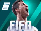 FIFA Soccer Apk Pro Terbaru