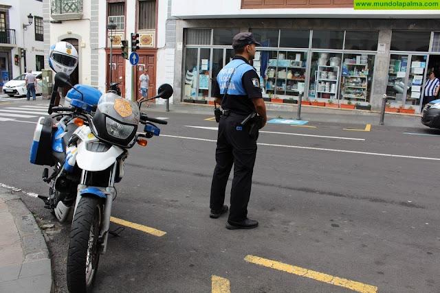 El Gobierno toma en consideración un proyecto de decreto para rebajar la estatura de acceso a las policías locales