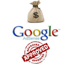adsense-approval-in-one-day