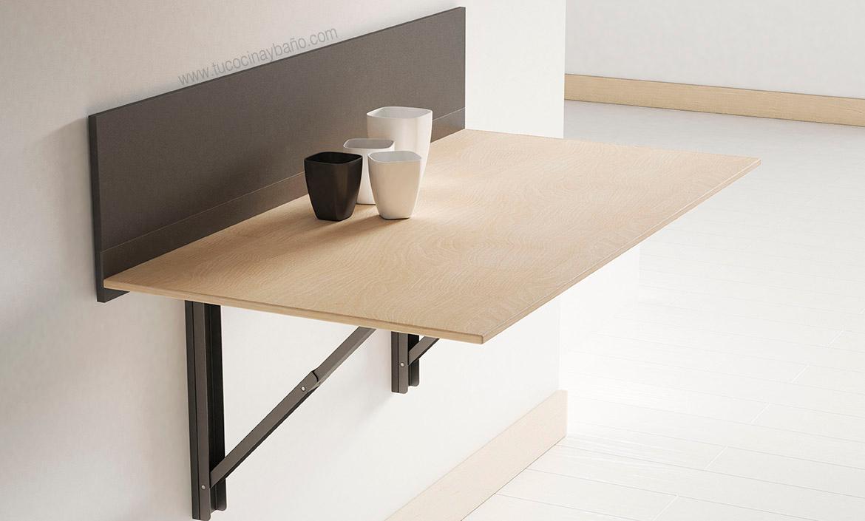 Tu cocina y ba o - Ikea barra cucina ...