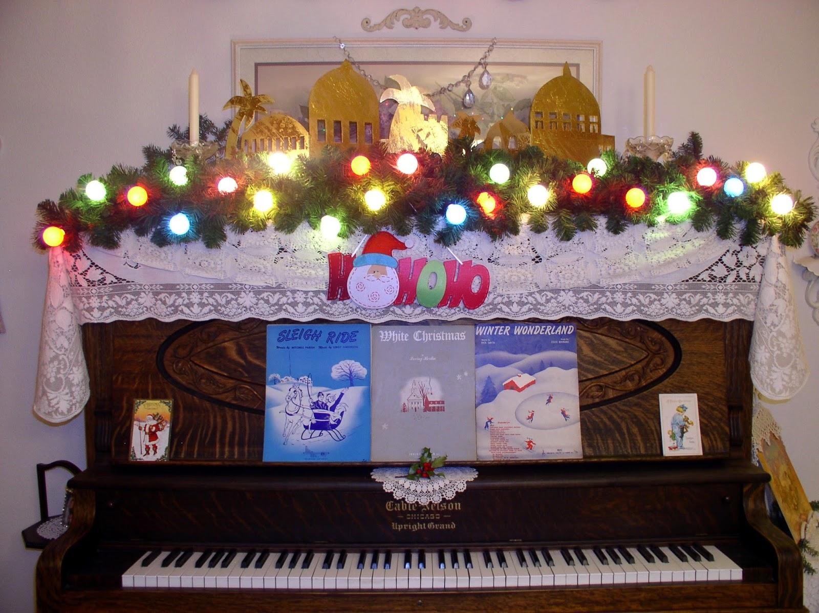 Christmas Indoor Decoration Ideas Best Christmas Decoration Ideas 2016
