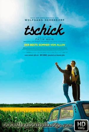 Tschick [1080p] [Latino-Aleman] [MEGA]