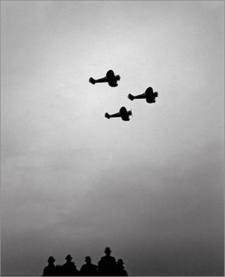http://joeinct.tumblr.com/post/161018087677/nineteenhundredandone-omen-1934-photograph