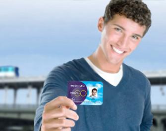 Plastic ID Card Printers