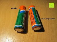 Batterien: GHB Kontaktloses Infrarot Stirnthermometer Fieberthermometer Köperthermometer Temperature für Baby und Haushalt