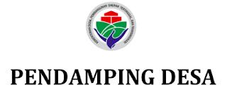 Info Jadwal Penerimaan dan Pendaftaran Pendamping Desa 2018