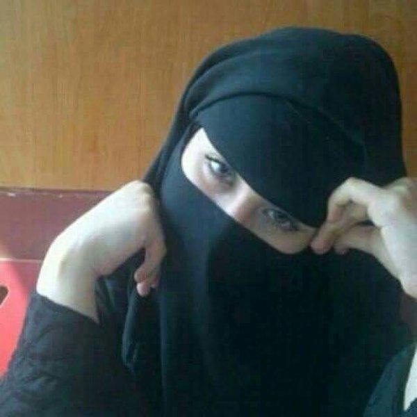 شيماء مقيمة في السعودية جده ابحث عن شريك الحياة و الستر