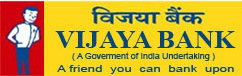 Vijaya Bank Recruitment 2015-16: Probationary Manager Vacancy