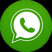 Como resolver travamentos,erros e lentidão do WhatsApp