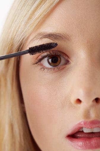 Online Media: Makeup For Pale Skin