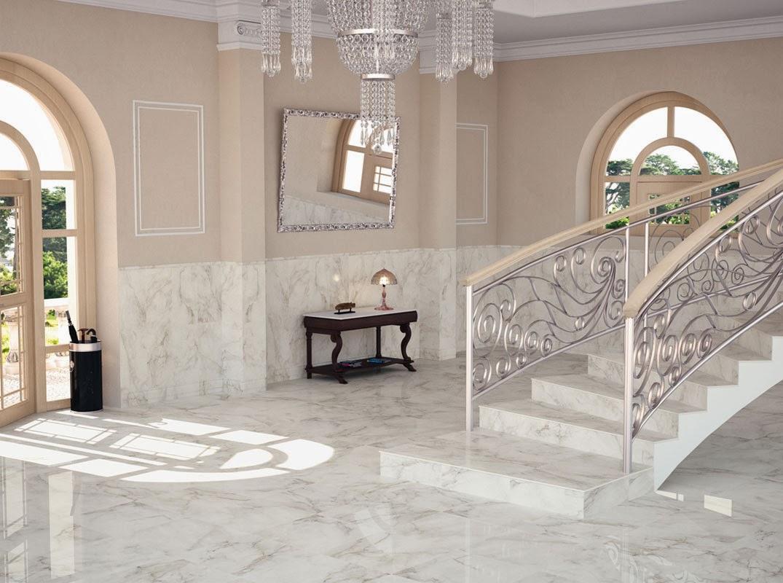 r novation maison. Black Bedroom Furniture Sets. Home Design Ideas