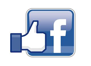 Redes Sociais - Melhor horário para se postar