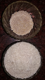 http://www.indian-recipes-4you.com/2017/04/pesaha-appam-and-milk-recipes-by-aju-p.html