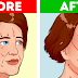 Get Rid Of Wrinkles With These Easy Exercise In Just 20 Minutes