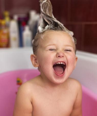 5 coisas sobre o cabelo das crianças, cabelo infantil, cabelo de crianças, blog materno