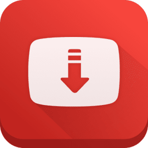 SnapTube - YouTube Downloader v4.16 Cracked Apk