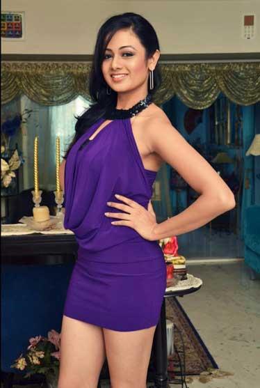 Oriya Hits  Model And Actress Archita Sahu Femina Miss