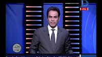 برنامج الطبعة الأولى حلقة 27-3-2017 مع أحمد المسلماني
