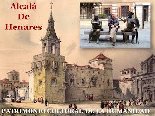 http://misqueridoscuadernos.blogspot.com.es/2013/01/alcala-de-henaresmas-que-una-ciudad.html