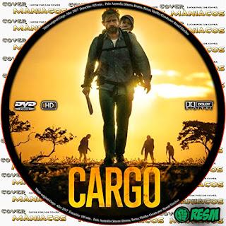 GALLETA Cargo 2017