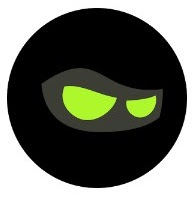 Game Android Breakout Ninja Download