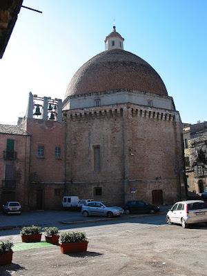 Duomo di San Flaviano a Giulianova