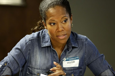 American Crime Season 3 Regina King Image 3 (15)