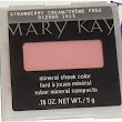 Rubor Mineral Compacto Mary Kay a soloo $65